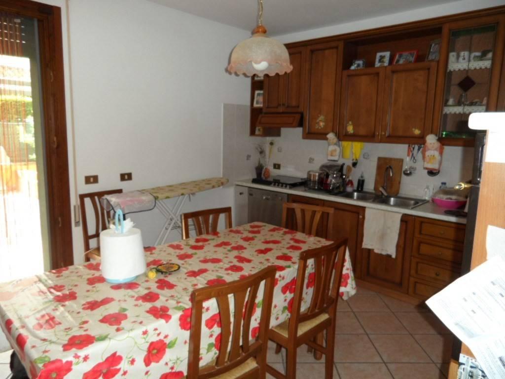 foto  Multi-family villa corso Vittorio Emanuele II, Adria