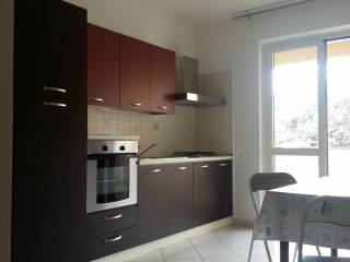 Foto   Appartamento Via F Sirimarco, Tortora