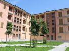 Appartamento Affitto Vinci
