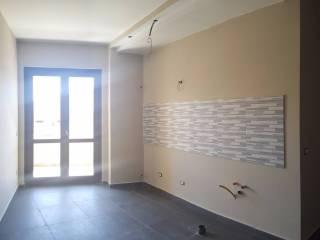 Foto - Trilocale nuovo, secondo piano, San Benedetto, Caserta