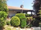 Villa Vendita Bregano