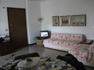Foto - Appartamento viale Circonvallazione 102, Ferriere