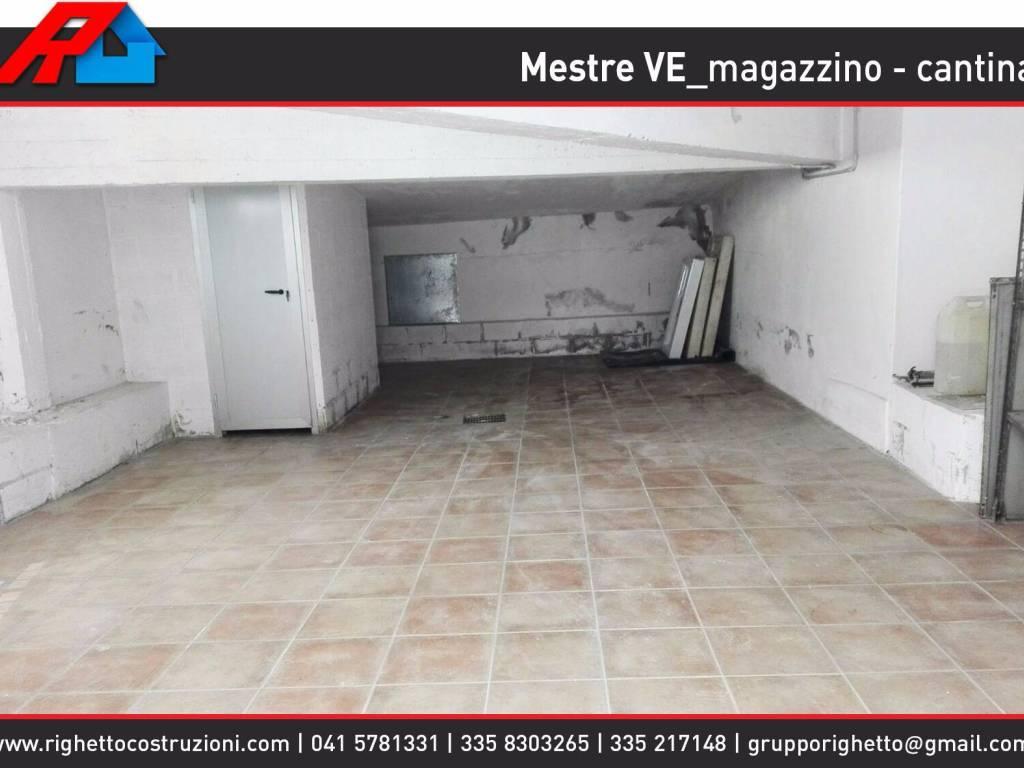 foto Vista Cantina via Cà Marcello 4, Venezia