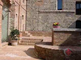 Foto - Palazzo / Stabile Strada della Pievina, Asciano