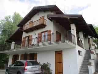 Foto - Villa Strada del Bricco, Venasca