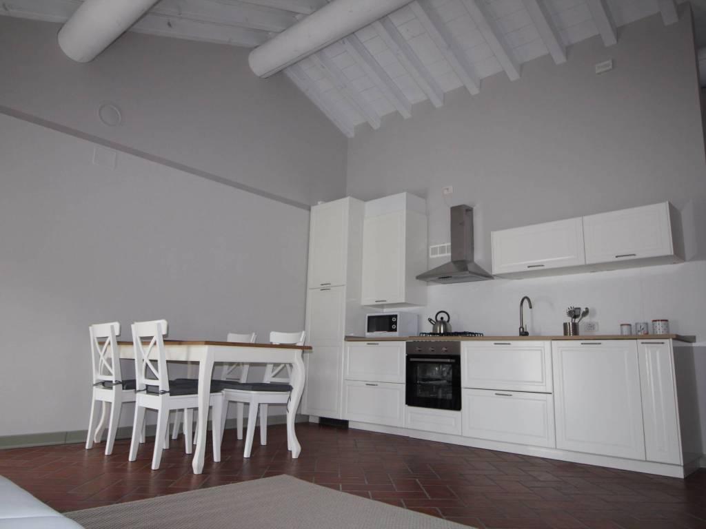 Affitto appartamento brescia bilocale in corso giuseppe for Brescia affitto bilocale arredato