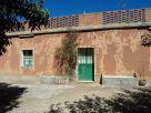 Villa Vendita Caltagirone