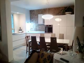 Foto - Casa indipendente 150 mq, ottimo stato, Gazzada Schianno