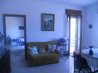Foto - Appartamento corso Umberto I, Mignano Monte Lungo