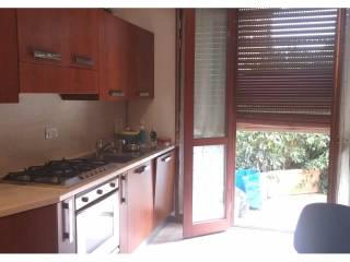 Foto - Bilocale via Tenuta 54-58, Villa Verucchio, Verucchio