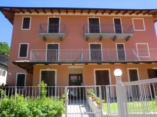 Foto - Monolocale Strada Provinciale 42 42, San Bartolomeo, Chiusa Di Pesio
