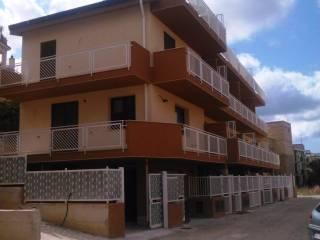 Foto - Villa via Pietro Nenni 29, Casteldaccia