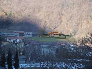 Foto - Terreno edificabile residenziale a Valbrona