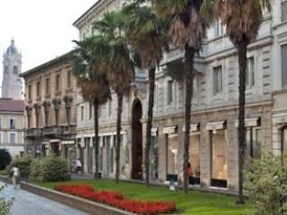 Attività / Licenza Vendita Monza  1 - Centro Storico, San Gerardo, Via Lecco