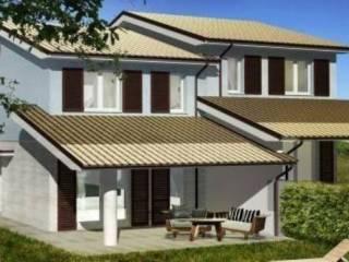 Foto - Terreno edificabile residenziale a Citerna