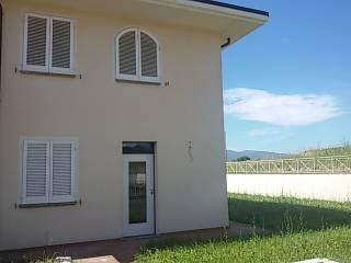Foto - Villa via Romana Est, Porcari