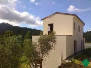Foto - Rustico / Casale via della Pineta, -1, Casarza Ligure