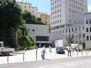 Immobile Affitto Trieste