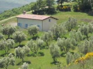 Foto - Villa Strada Regionale 2, Proceno