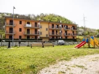 Foto - Bilocale frazione Paggese 119, Frazione Paggese, Acquasanta Terme