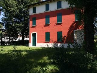 Foto - Villa via Boaria, Musiano, Pianoro