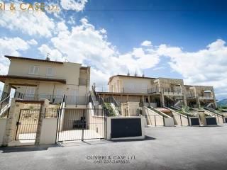 Foto - Appartamento Circonvallazione Nord, Centro città, Ascoli Piceno