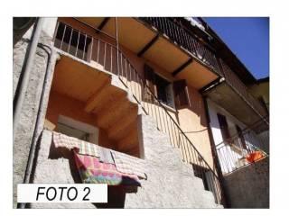 Foto - Appartamento via Parrocchiale 4, Garzeno