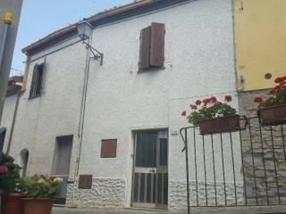 Foto - Palazzo / Stabile, buono stato, Ranchio, Sarsina