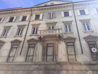 Immobile Vendita Trieste