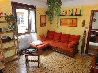 Foto - Casa indipendente 150 mq, buono stato, Rocca Grimalda