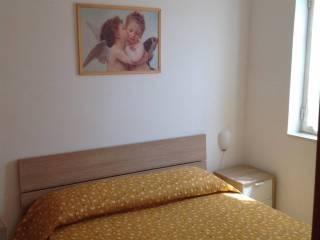Foto - Villa, ottimo stato, 10 mq, Marina Di Camerota, Camerota