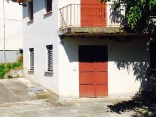 Foto - Rustico / Casale Strada Provinciale 21 263, Prignano sulla Secchia