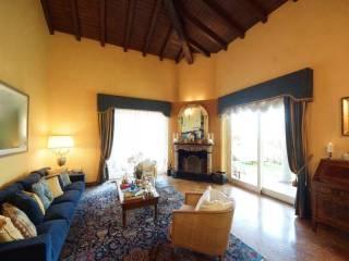 Foto - Villa, ottimo stato, 500 mq, Cavallasca