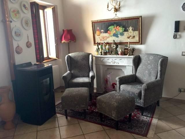 foto  Casa indipendente via Malga, Dizzasco