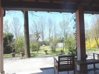 Foto - Villa, ottimo stato, 530 mq, Campogalliano