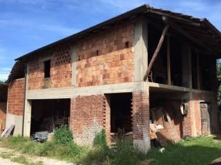 Photo - Country house via Dominioni 15, Oltrona di San Mamette