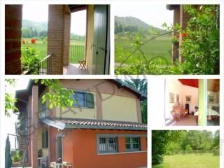 Foto - Casa indipendente 300 mq, ottimo stato, Fontana, Bergamo