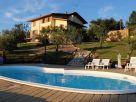 Villa Vendita Sassofeltrio