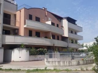 Foto - Bilocale buono stato, piano terra, San Cesario Di Lecce