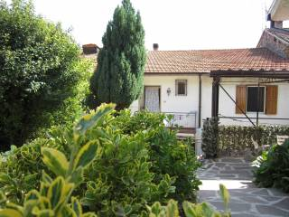 Foto - Quadrilocale via San Rocco, Tagliacozzo