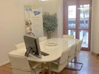Case e appartamenti via alessio baldovinetti roma for Affitto roma laurentina