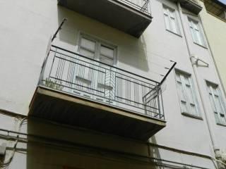 Foto - Casa indipendente via Don Provenza 8, Alcamo