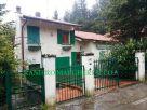 Villa Vendita Montemignaio