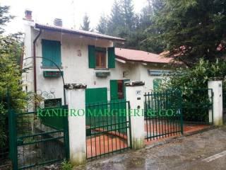 Foto - Villa via Poggio Tesoro, 49, Montemignaio