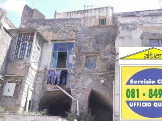 Foto - Palazzo / Stabile vicolo Sportiello, Torre Del Greco