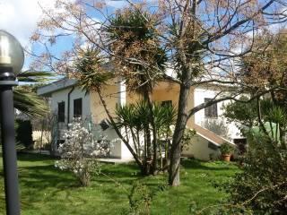 Foto - Villa via Verduno 64, Osteria Nuova, Roma