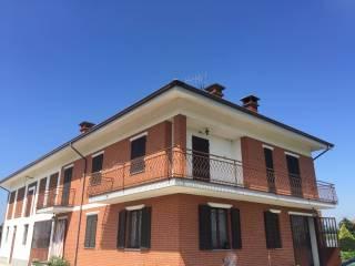 Foto - Villa, buono stato, 440 mq, Mongovone, Isola D'Asti
