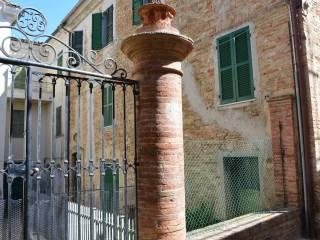 Foto - Appartamento via Antonio Gramsci, Poggio San Marcello