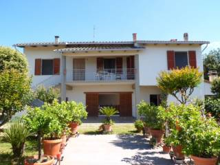 Foto - Villa, buono stato, 320 mq, Terontola, Cortona