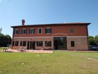 Foto - Rustico / Casale via Fausta 246, Cavallino-Treporti